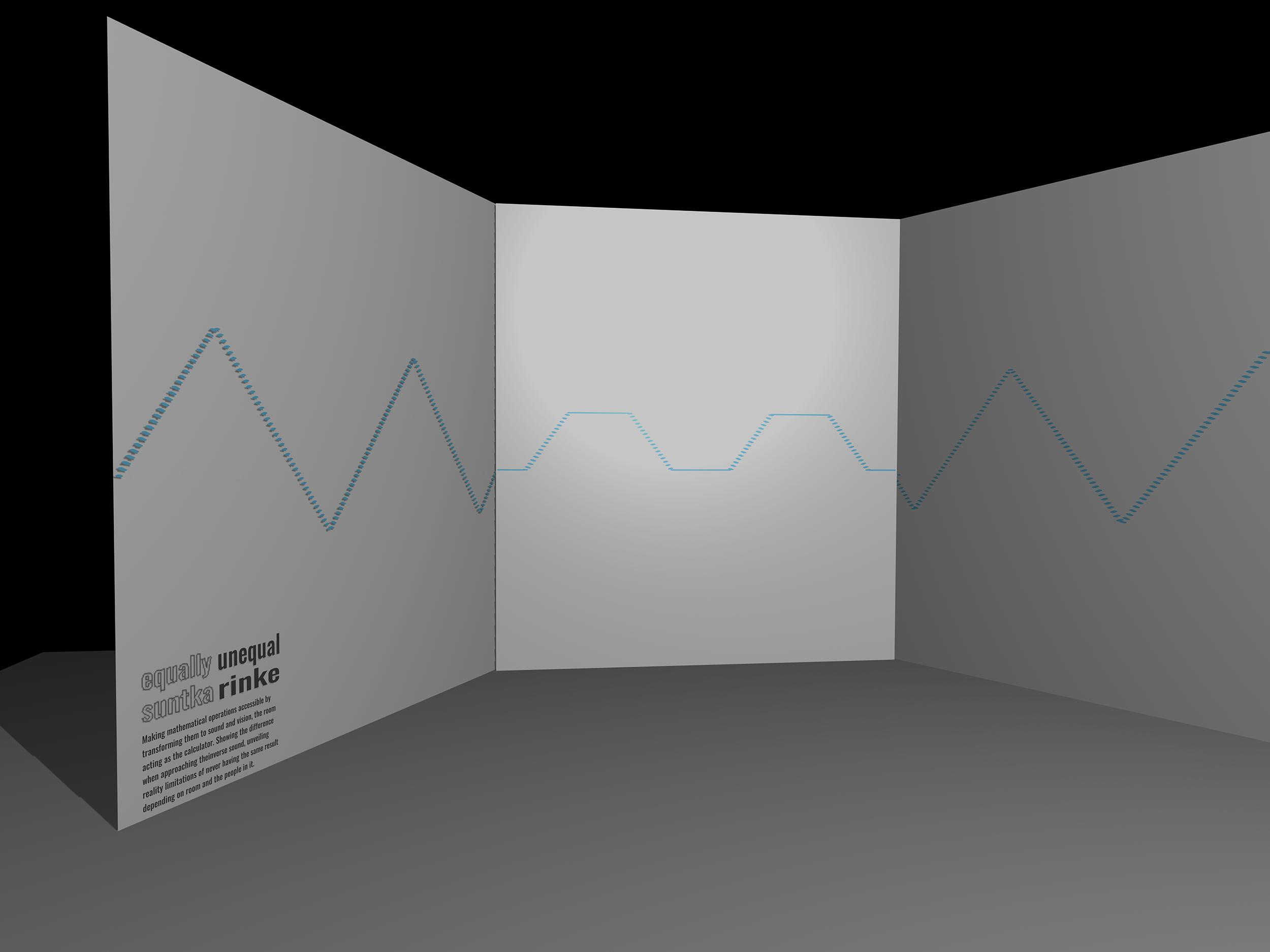 4_room_triangle_4k